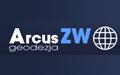 Arcus-Zw Geodezja