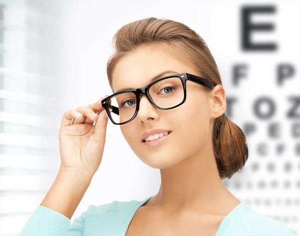 sprzedaż okularów
