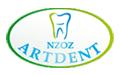 Artdent Przychodnia stomatologiczna