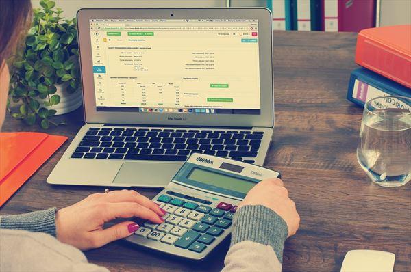 rachunkowość dla firm