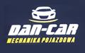 Dan-Car Daniel Kilanowski
