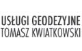 Tomasz Kwiatkowski Geodeta, usługi geodezyjne