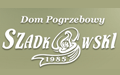 Mariusz Szadkowski Dom pogrzebowy