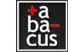 Abacus Jadwiga Adamus