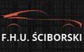 Ściborski Serwis Wulkanizacja Opon