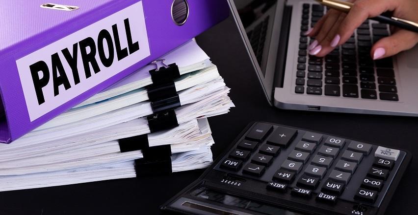 Lista płac 2021. Rozliczanie wynagrodzeń na liście płac z uwzględnieniem PPK