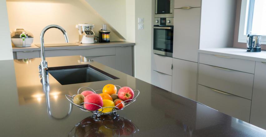 Idealny zlewozmywak. Jaki zlew kuchenny wybrać?