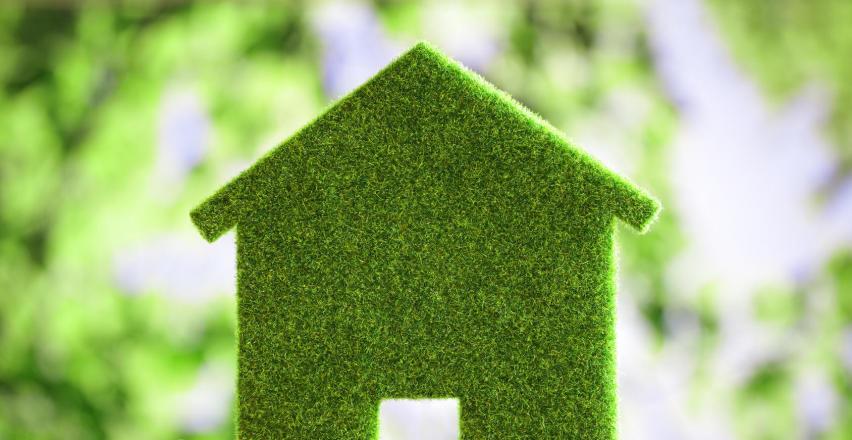 Jak zaprojektować i zbudować dom ekologiczny?