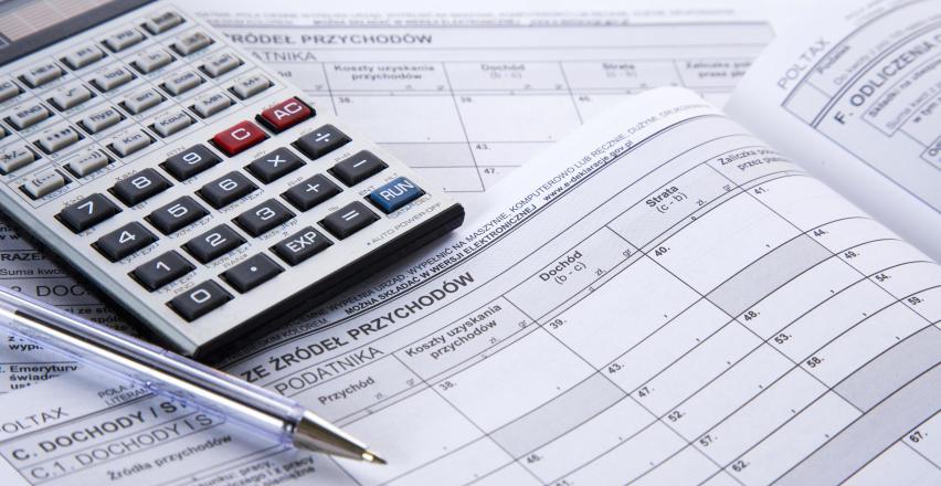 Do kiedy złożyć zeznanie podatkowe?