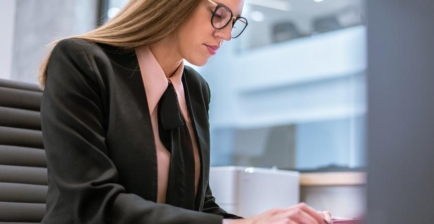 Cechy dobrego doradcy księgowego