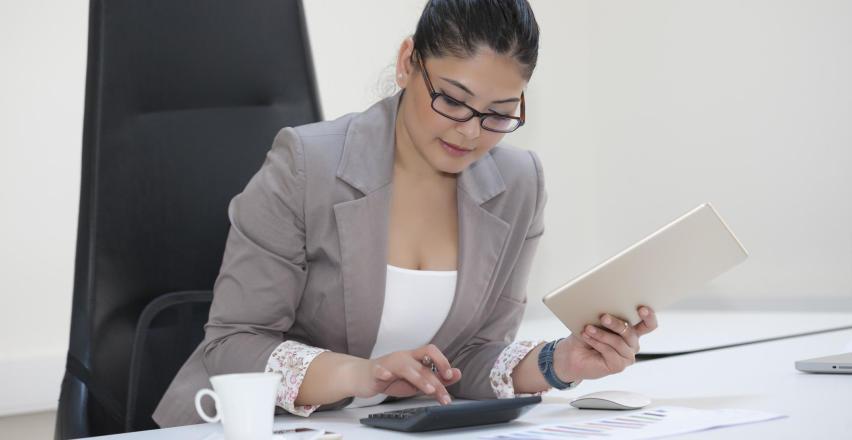 Fachowa obsługa księgowa – na co mogą liczyć klienci Kancelarii Księgowej Ansert?