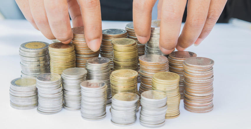 Twoje podatki to ich specjalność – biuro rachunkowe Bilans