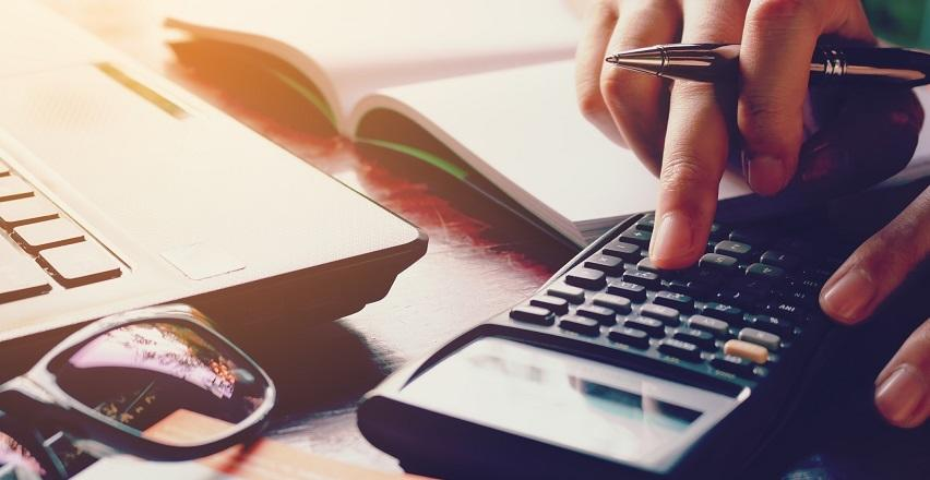 Dziennik jako element księgi rachunkowej
