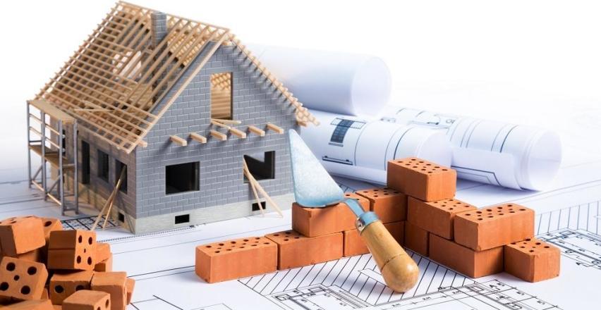 Czy budowa domu w 2021 roku się opłaca?