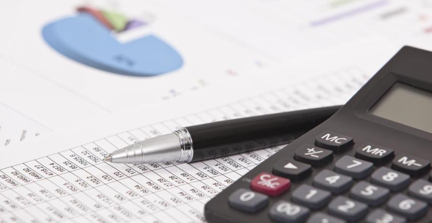 Biuro rachunkowe Progress – nieoceniona pomoc z zakresu księgowości