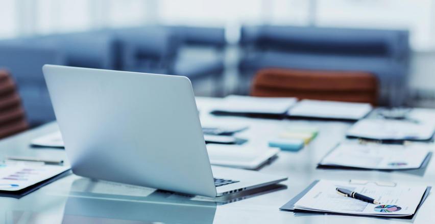 Biuro rachunkowe i doradztwo podatkowe w jednym – Compo System