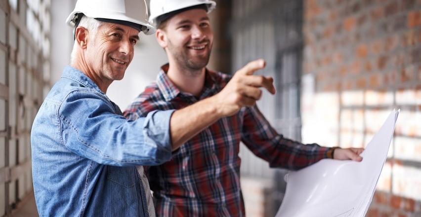 Co trzeba wziąć pod uwagę przy projektowaniu hali przemysłowej?
