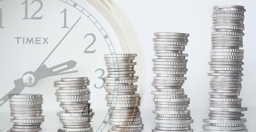 Darmowa pożyczka online? To możliwe, sprawdź dla kogo i gdzie?