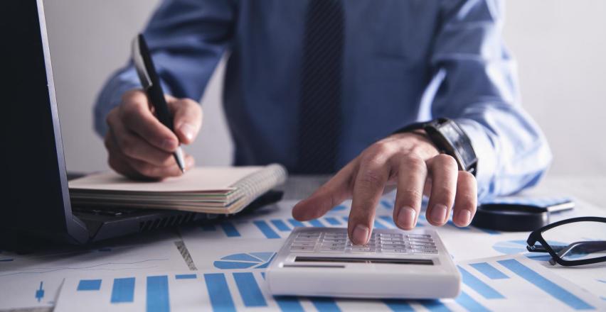 Biurokrata – profesjonalne doradztwo i prowadzenie księgowości