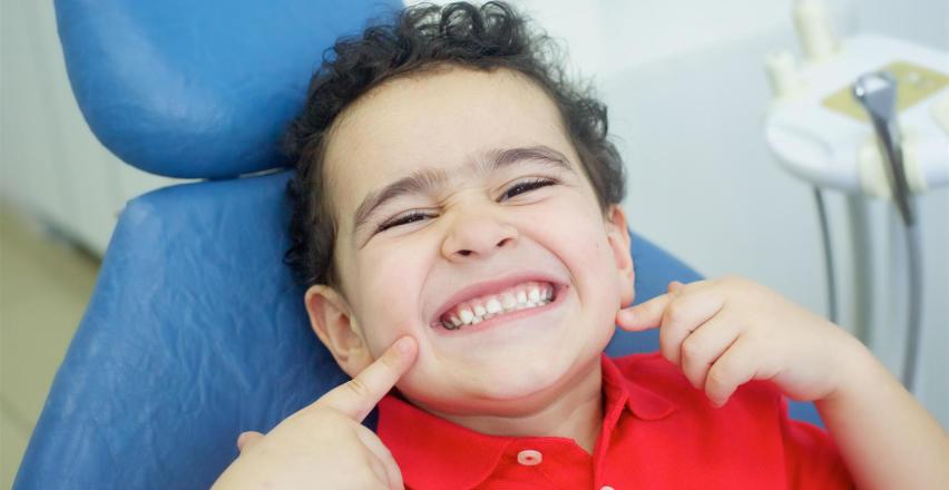 Pedodoncja, czyli stomatologia dziecięca – czym się charakteryzuje?