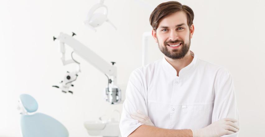 Trzy problemy z zębami – jak je wyeliminować?
