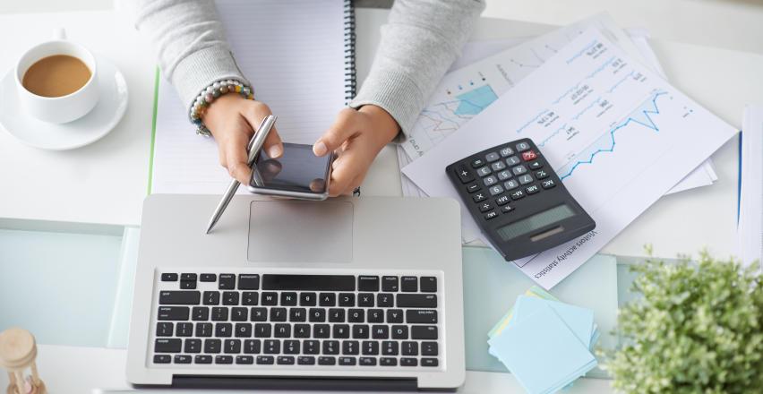 Kontrola z urzędu skarbowego – co musisz wiedzieć?