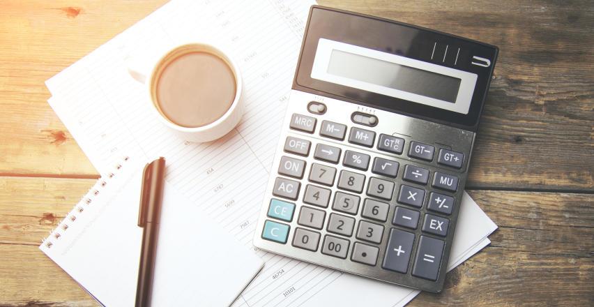 Kalendarz podatnika – najważniejsze daty