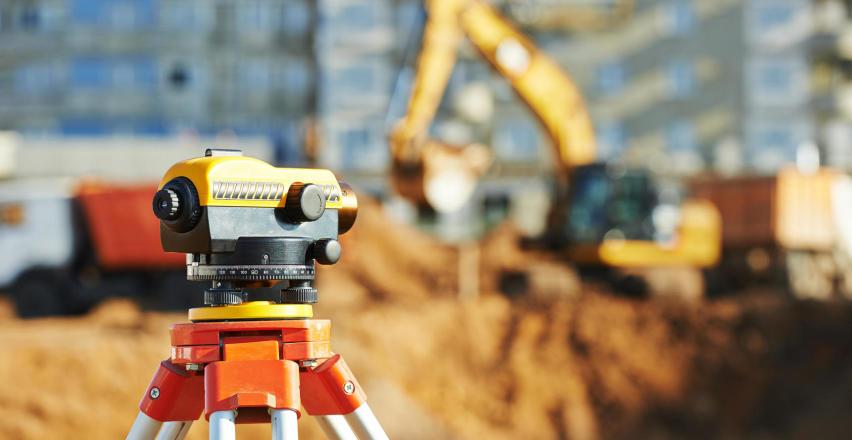 Podział nieruchomości – etapy i wybór wykonawcy