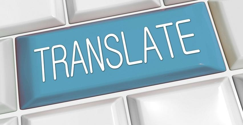 Specjalistyczne tłumaczenia - najpopularniejsze branże