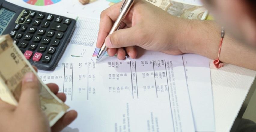 Rodzaje podatków pośrednich