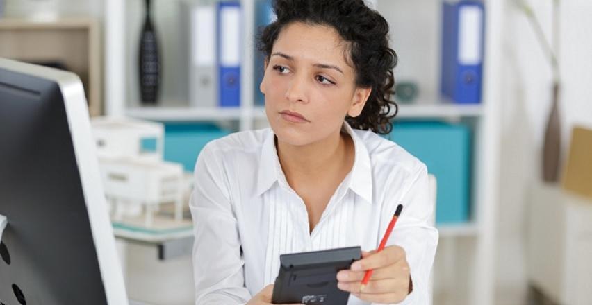 Cechy dobrego biura rachunkowego