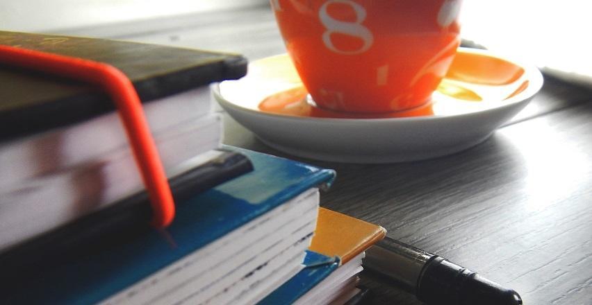 Jak zorganizować pracę biurową, aby była najefektywniejsza?