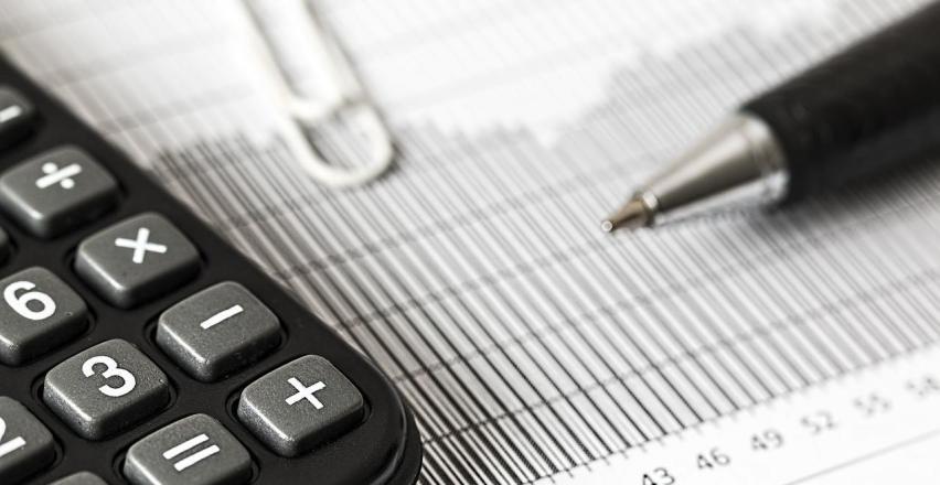Najczęstsze problemy przy rozliczaniu podatku VAT