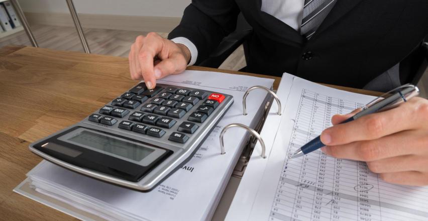 Dorota Bartkowska – twoje finanse w dobrych rękach
