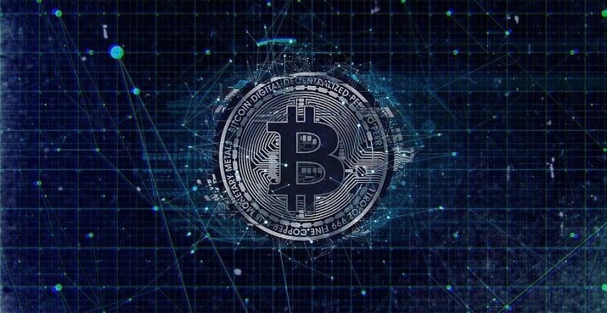 Ranking Kryptowalut Lipiec - Czas na inwestycje w Bitcoin!