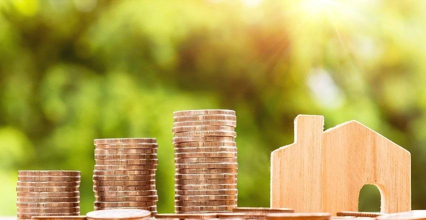 Jak sfinansować zakup mieszkania?