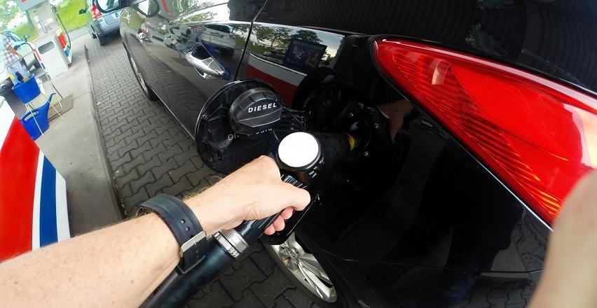 Jakie silniki nie tolerują LPG?