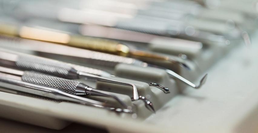 Cechy nowoczesnych narzędzi endodontycznych