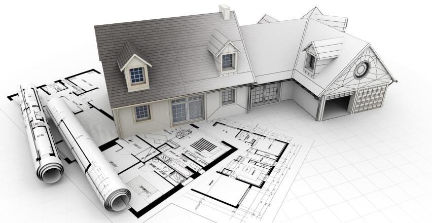 Inwentaryzacja architektoniczno-konstrukcyjna. Co warto wiedzieć?