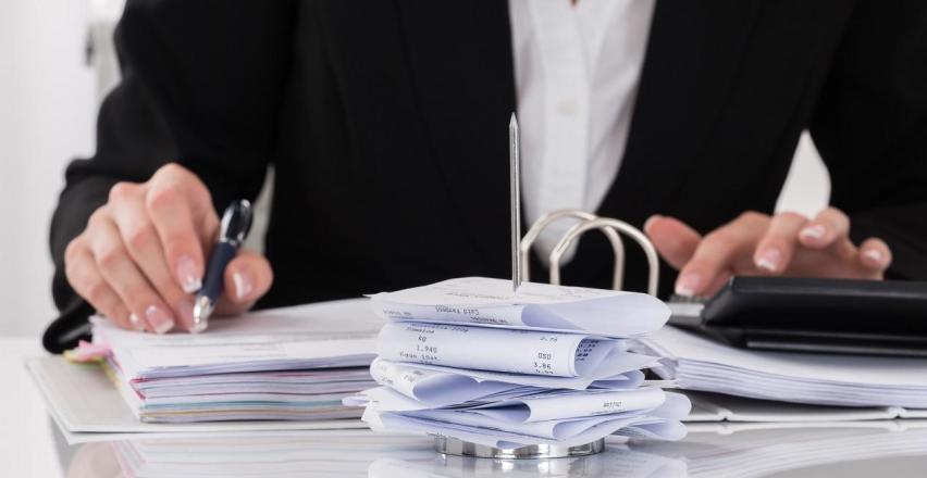 Jak wybrać najlepsze biuro rachunkowe?
