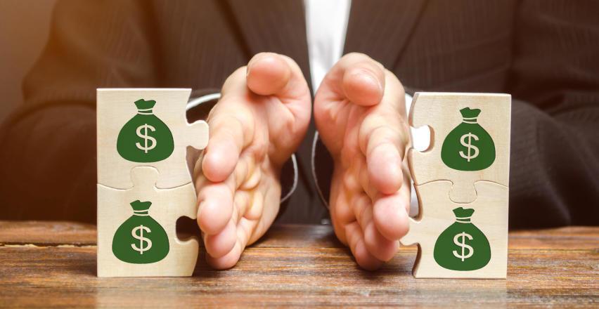 Czym jest split payment i dla kogo jest obowiązkowy?
