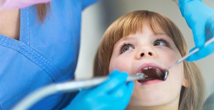 Na czym polega stomatologia zachowawcza?