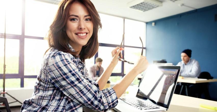 W jaki sposób biuro rachunkowe może pomóc w działalności firmy