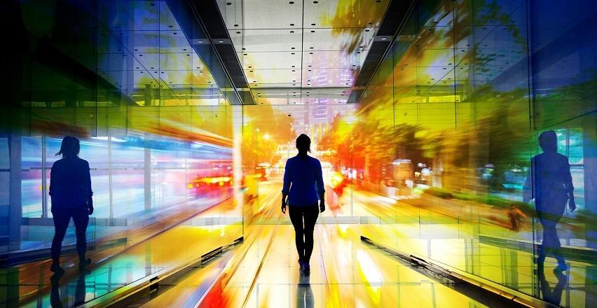 Glass Vision, czyli projektowanie okien w wirtualnej rzeczywistości.