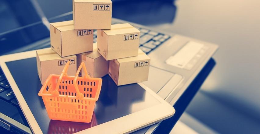 Jak zintegrować sklep internetowy z Allegro?