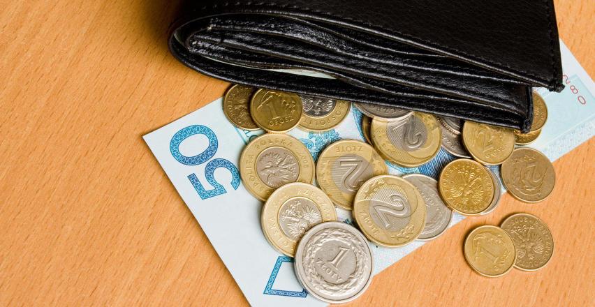 Private banking – czy inwestowanie bez ryzyka jest możliwe?
