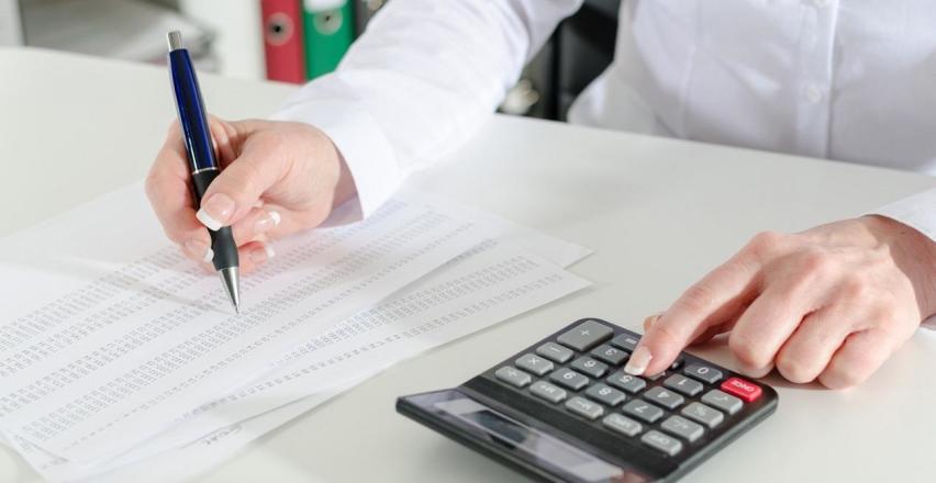 Na co zwracać uwagę, wybierając biuro rachunkowe