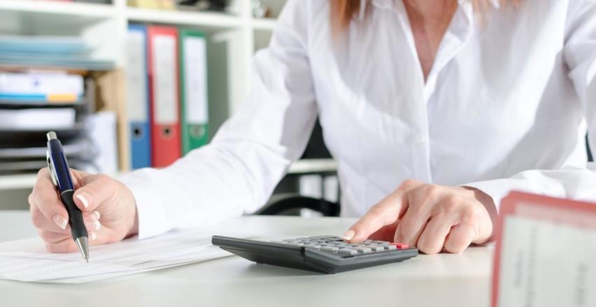 Czym ma się kierować organizacja NGO wybierając biuro rachunkowe