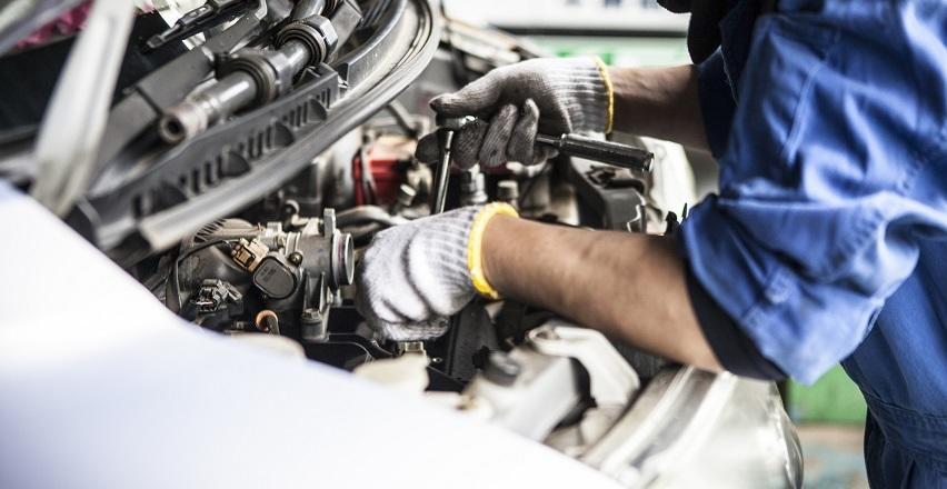 Serwis samochodów Citroen. Co warto wiedzieć?