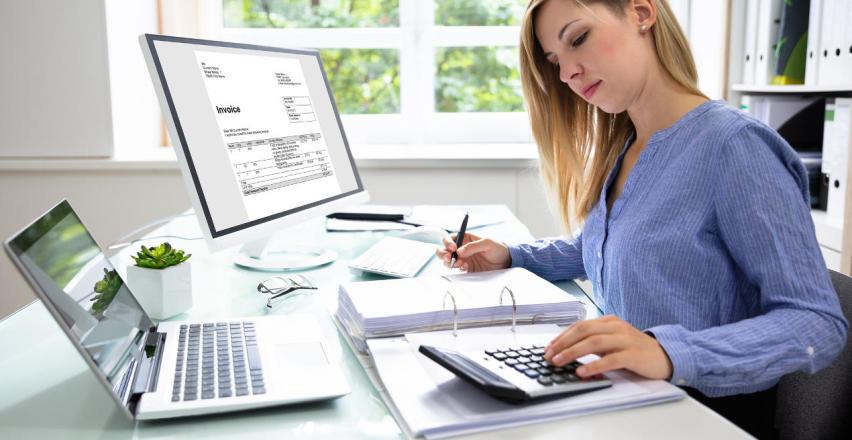 Kryteria wyboru biura rachunkowego